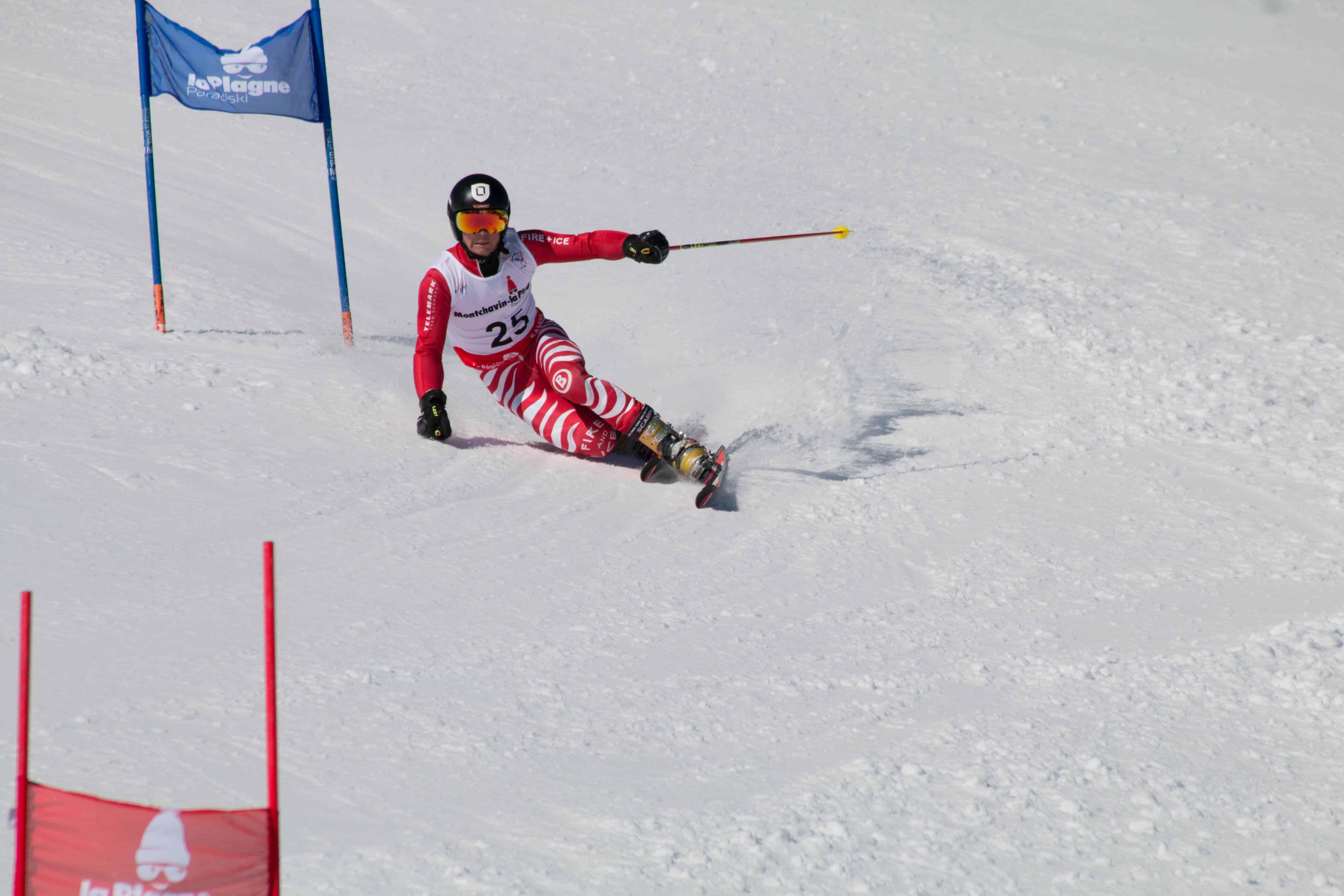moritz-hamberger_slackline-skifahren-design_IMG 4356_IMG_4356