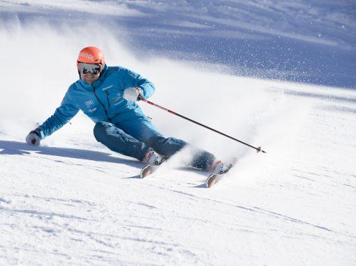 moritz-hamberger_slackline-skifahren-design_X2 0270 510x382_Alpine Highline Oberammergau
