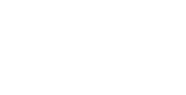 moritz-hamberger_slackline-skifahren-design_merz skiservice logo white 300ppi_merz-skiservice_logo_white_300ppi
