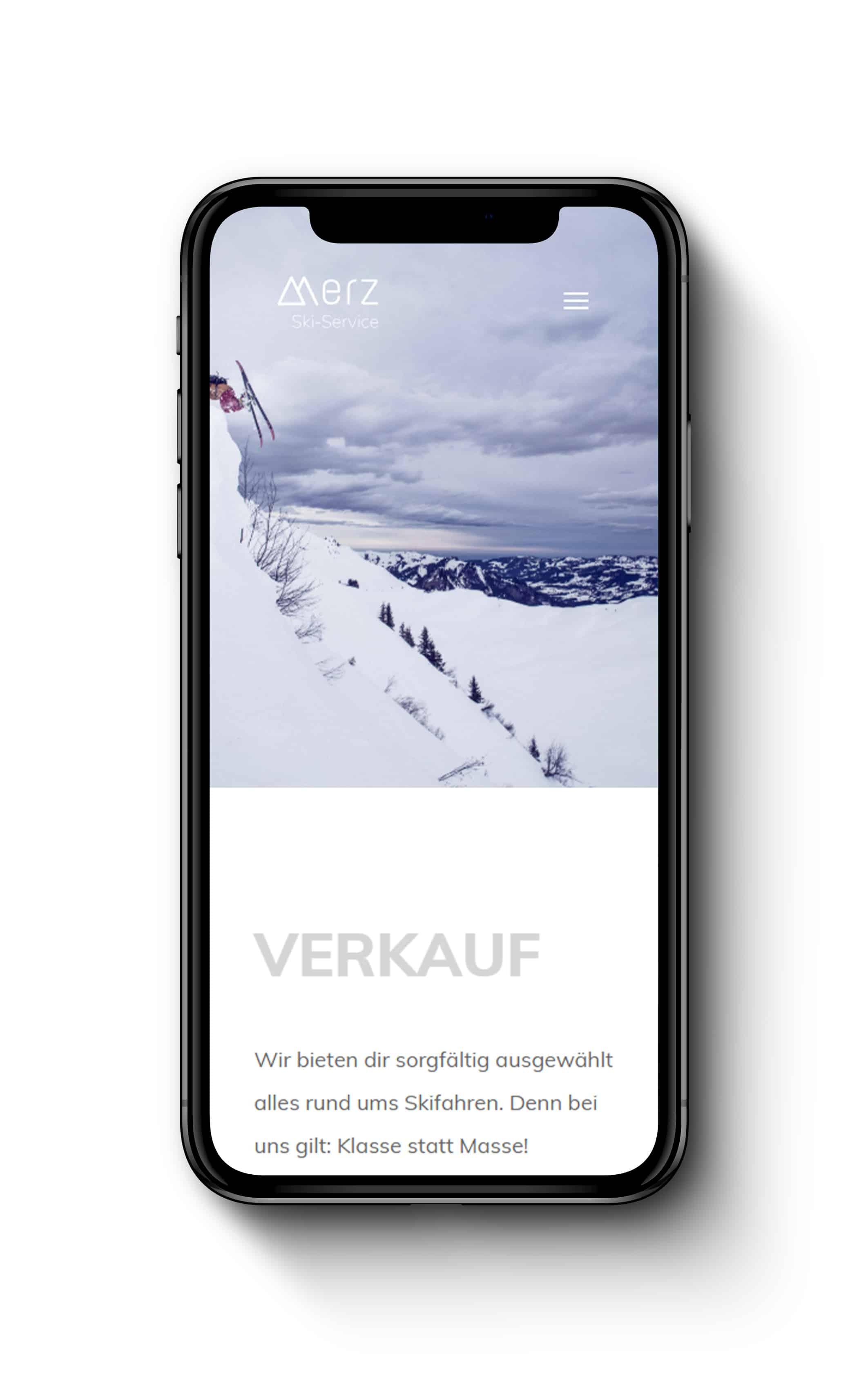 moritz-hamberger_slackline-skifahren-design_mockup merz_mockup-merz