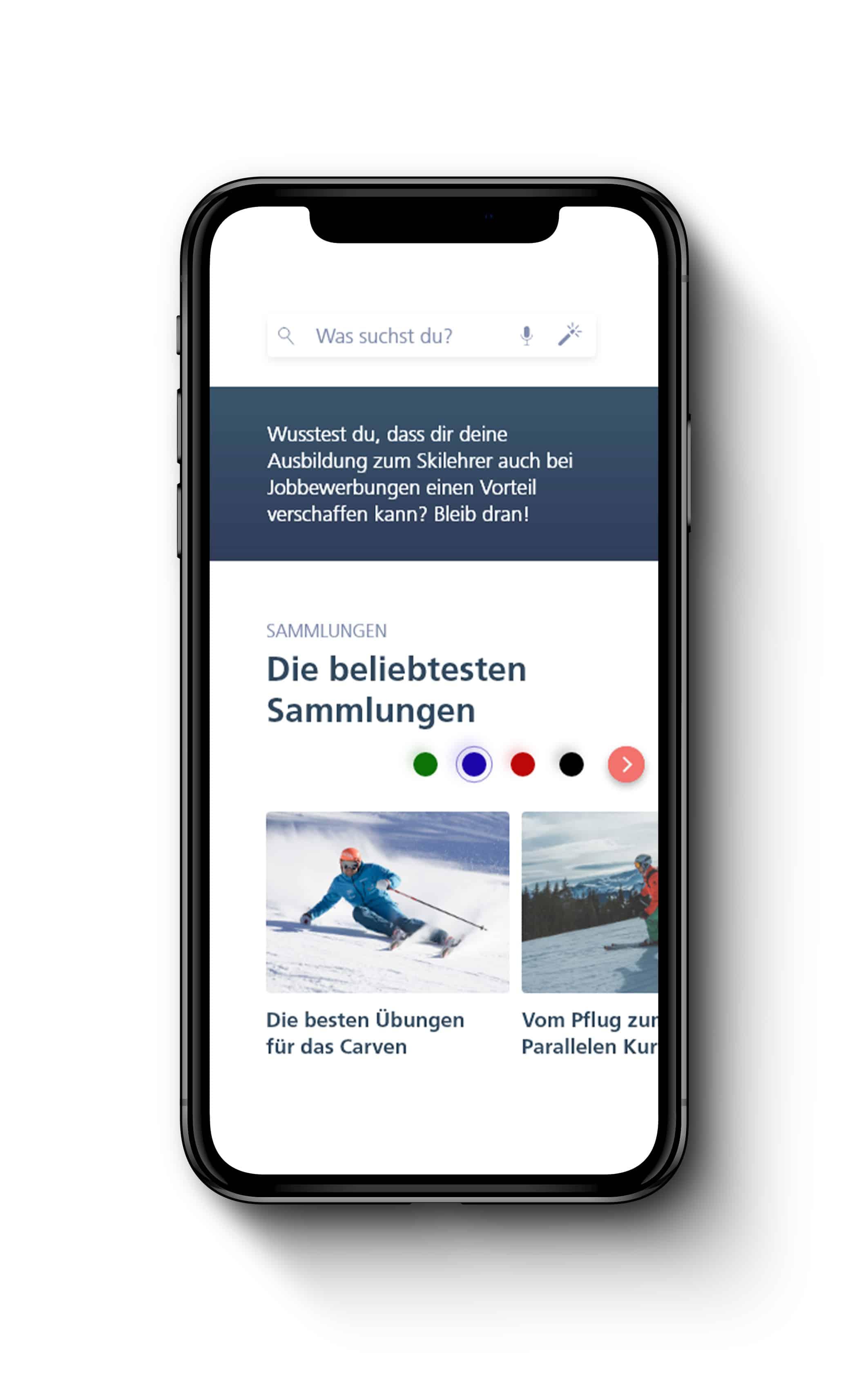 moritz-hamberger_slackline-skifahren-design_moritz hamberger skeacher home_moritz-hamberger_skeacher_home