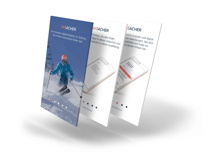 moritz-hamberger_slackline-skifahren-design_moritz hamberger skeacher onboarding_moritz-hamberger_skeacher_onboarding