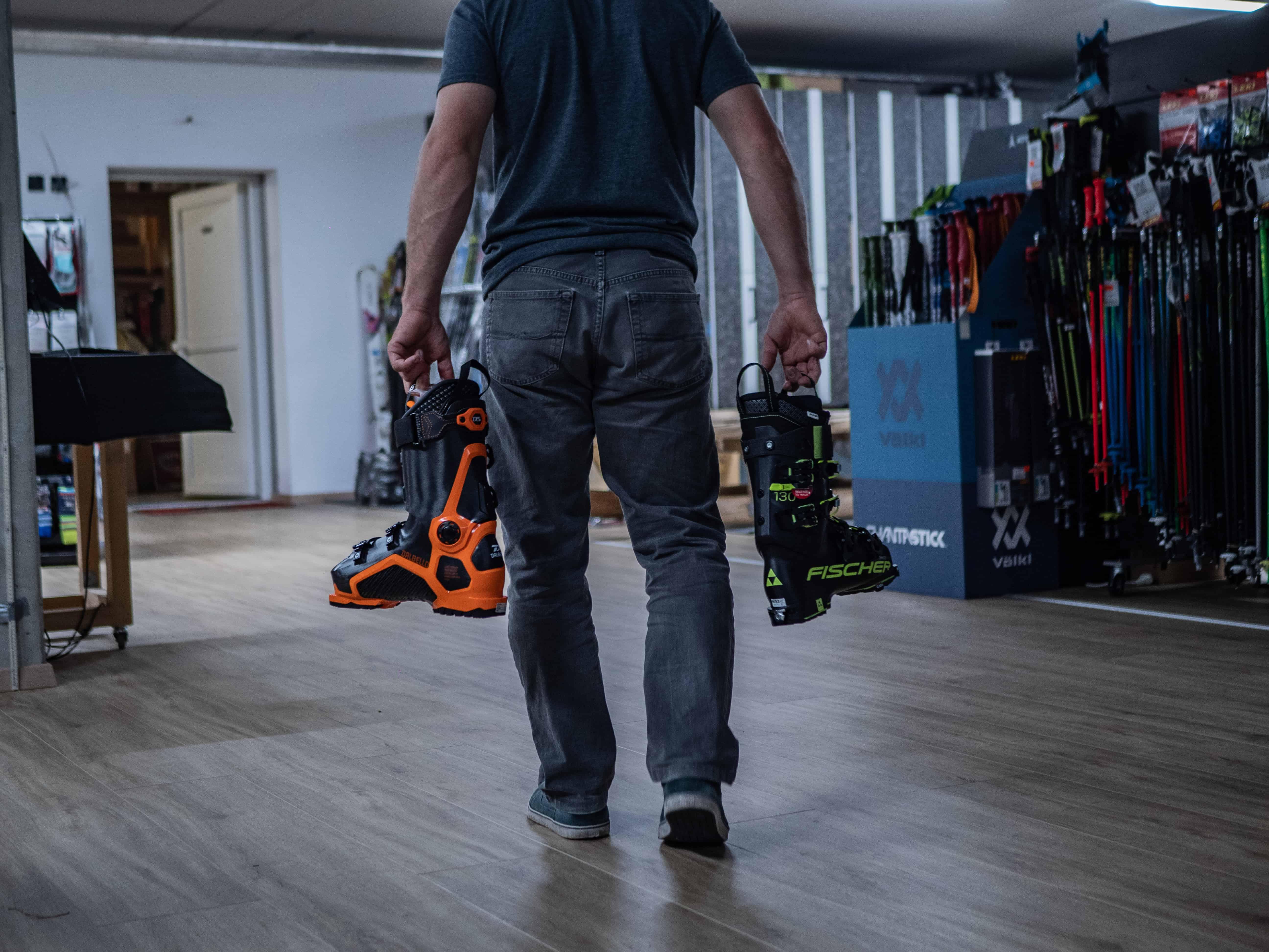 moritz-hamberger_slackline-skifahren-design_verkauf skischuhe bene top hersteller_verkauf_skischuhe-bene-top-hersteller