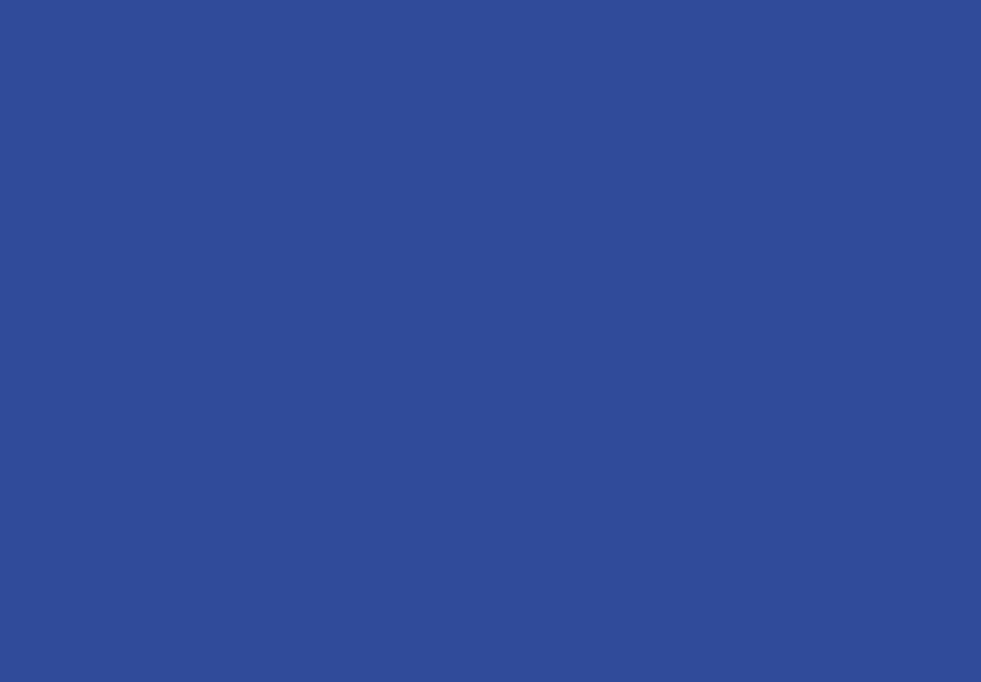 moritz-hamberger_slackline-skifahren-design_skischule grasgehren fischen logo blau_Moritz Hamberger - Skischule Grasgehren + Fischen Corporate Design mit Website und Imagefilm: Das neue Logo